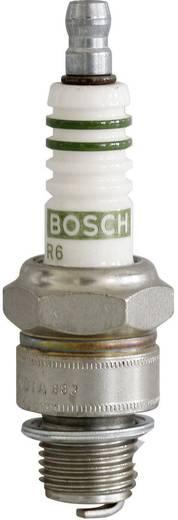 Zündkerze Bosch Zündkerze 0241236834