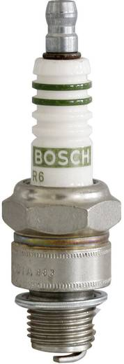 Zündkerze Bosch Zündkerze 0242240846
