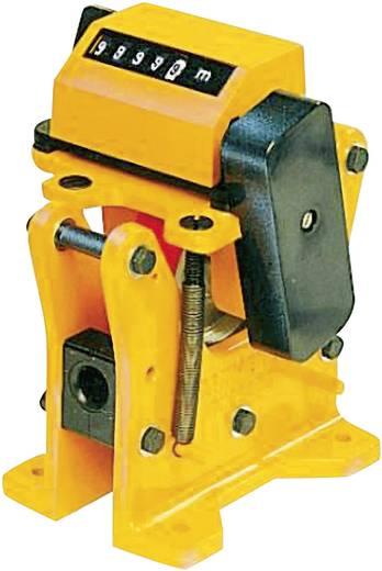 Kabel-Messmaschine Kabel-Ø-Bereich: 15 mm (max) Trumeter 2630