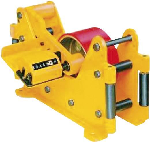 Kabel-Messmaschine Kabel-Ø-Bereich: 6 - 76 mm Trumeter 2600