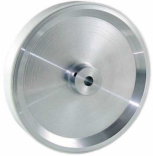 TDE Instruments MR500-POLYGLT Ersatzmessrad 999.99 m