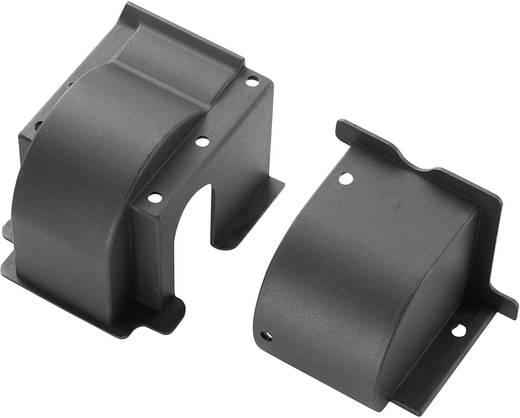 Ersatzteil Reely 136013C Getriebe-Staubschutz-Abdeckung