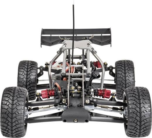 1:10 Elektro-Buggy Slim Dart 4WD RtR