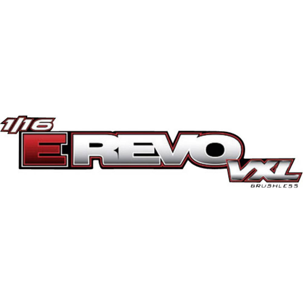 rc brushless truggy with Traxxas E Revo Vxl Brushless 116 Rc Model Car Electric Truggy 4wd Rtr 24 Ghz on TraxxasRallyTQi24GHz1104WDBrushlessRTRElectricRCCar furthermore Index besides Mega furthermore 32480852256 together with Blx.