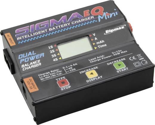 Ripmax 11 - 15 V/DC, 100 - 240 V