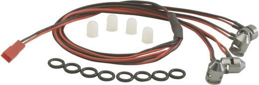 LED-Karosseriemarker Set Absima