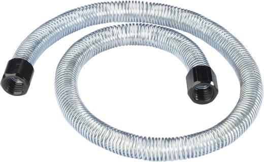 Absima Spritzschlauchschutz Innen-Durchmesser 5.5 mm