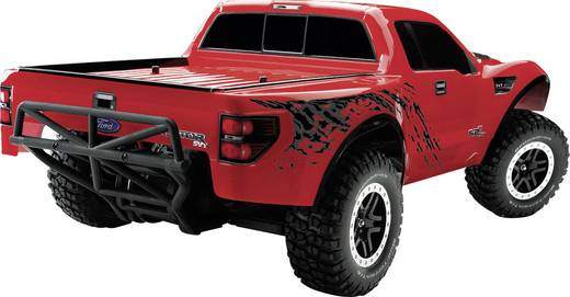 1 10 elektro ford f 150 svt raptor 2wd rtr kaufen. Black Bedroom Furniture Sets. Home Design Ideas
