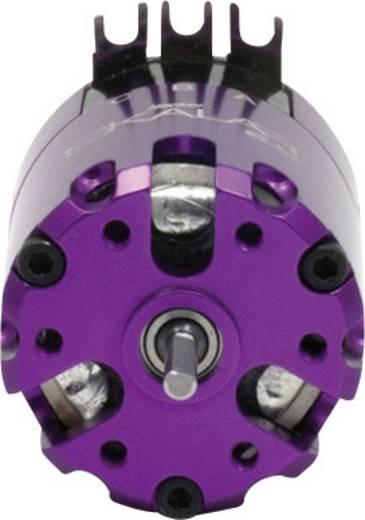 Automodell Brushless Elektromotor Skalar 10 Hacker kV (U/min pro Volt): 5200 Windungen (Turns): 7.5