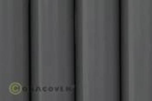 Bügelfolie Oracover 21-445-002 (L x B) 2 m x 60 cm Seafire-Sea-Grey