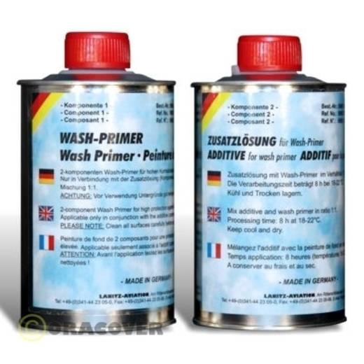 Wash-Primer Oracover 0985 1 l