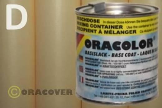 Modellbaulack Oracover Oracolor 110-012D 100 ml Antik