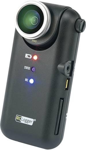 FPV-Kamera RC Logger Kamera Pro 2592 x 1944 Pixel
