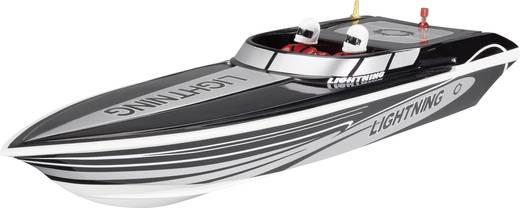 Reely Lightning 600 RC Motorboot ARR 600 mm
