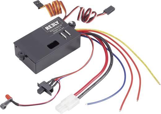 Reely (517958) ET - Fahrtenregler für BN 275101
