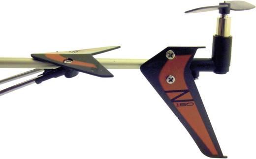 ACME zoopa 150 RC Einsteiger Hubschrauber RtF