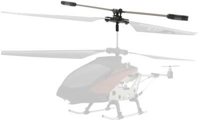 Parte di ricambio Unità rotore ACME Adatto per modello: zoopa 150