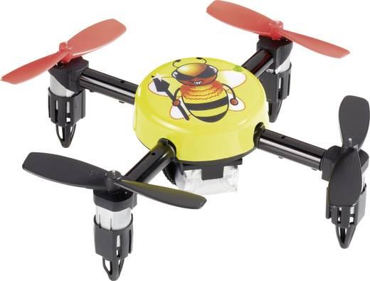 MiniCopter MC 120