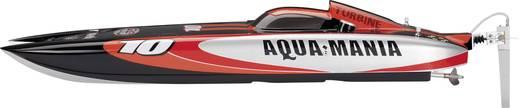 Reely Aqua Mania RC Motorboot ARR 900 mm