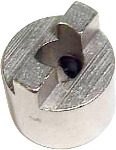 Schiffschraubenmitnehmer Reely (Ø x H) 10 mm x 11 mm 1 St.