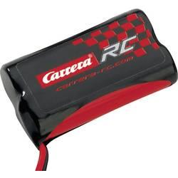 Akupack Li-Ion Carrera 370800004, 7.4 V, 1200 mAh