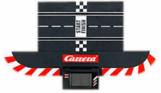 Carrera 20030342 DIGITAL 132, DIGITAL 124 Elektrischer Rundenzähler Rundenzähler