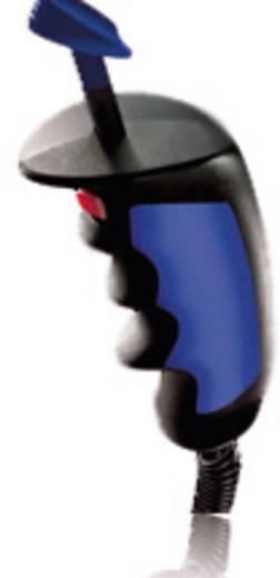 Carrera 20030340 DIGITAL 132, DIGITAL 124 Digitaler Handregler