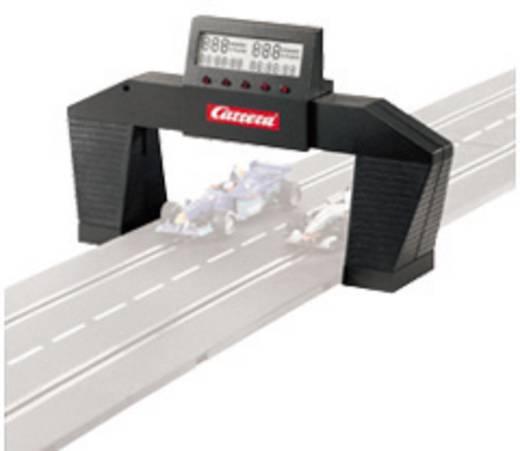 Carrera 20071590 GO!!!, Evolution Elektrischer Rundenzähler