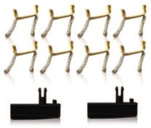 carrera bahn zubeh r g nstig online kaufen bei conrad. Black Bedroom Furniture Sets. Home Design Ideas