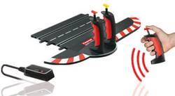 Image of Carrera 20010109 DIGITAL 132, DIGITAL 124 2.4 GHZ Wireless+ Set Duo