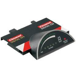 Image of Carrera 20030353 DIGITAL 132, DIGITAL 124 Driver Display