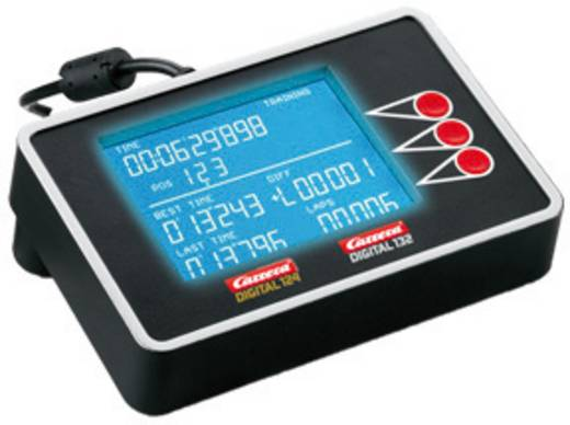 Carrera 20030355 DIGITAL 132, DIGITAL 124 Lap Counter