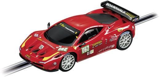 Carrera 20061211 GO!!! Ferrari 458 Italia GT2