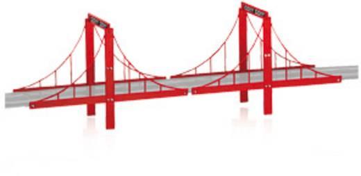 Carrera 20061604 GO!!! Brücke