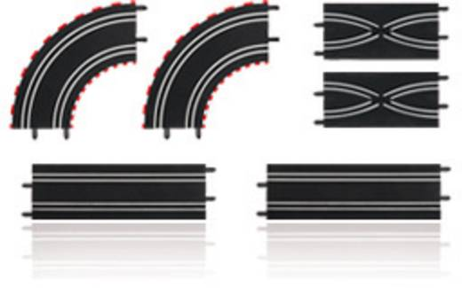 Carrera 20061600 GO!!! Ausbauset 1 1 Set