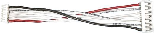 Adapter 7-polig ZH-Buchse auf EH-Buchse