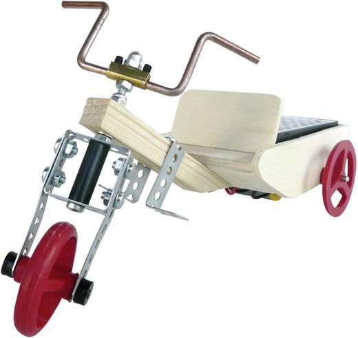 Werklehrmittel Lenkrad Modelcraft (Ø) 36 mm Bohrungs-Ø 2.9 mm, 3.9 mm