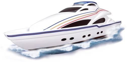 Dickie Toys Sea Lord RC Einsteiger Motorboot 100% RtR 340 mm