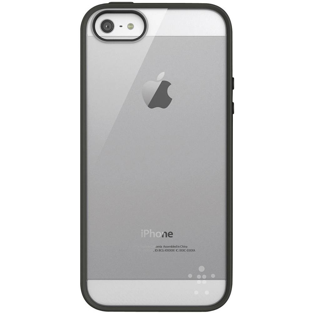 Coque Iphone  Belkin