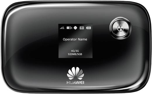 huawei e5776 mobiler lte wlan hotspot kaufen. Black Bedroom Furniture Sets. Home Design Ideas