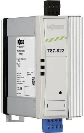 Hutschienen-Netzteil (DIN-Rail) WAGO EPSITRON® PRO POWER 787-822 24 V/DC 5 A 120 W 1 x