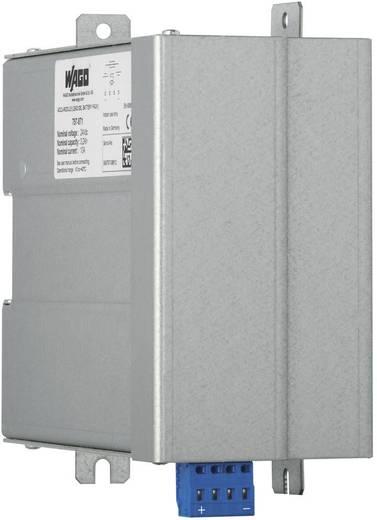 Energiespeicher WAGO EPSITRON® 787-871