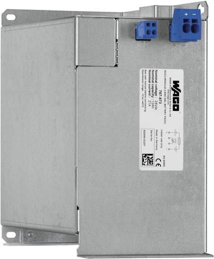 Energiespeicher WAGO EPSITRON