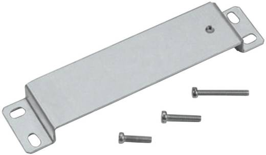 WAGO EPSITRON® 787-895 Wandmontage-Adapter, Passend für (Details) EPSITRON® PRO POWER