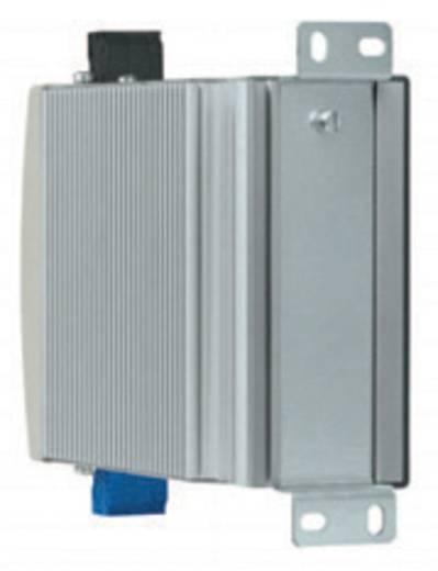 Wand-Befestigung WAGO EPSITRON® Wandmontage-Adapter, Passend für (Details) EPSITRON® PRO POWER 787-895