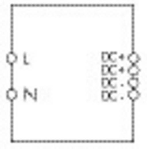 Hutschienen-Netzteil (DIN-Rail) WAGO EPSITRON® COMPACT POWER 787-1022 24 V/DC 4 A 96 W 2 x