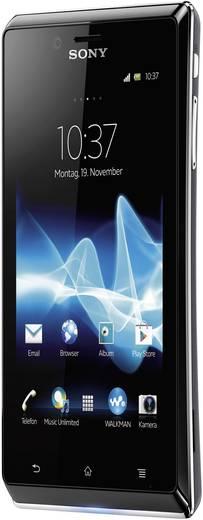 Sony Xperia™ J