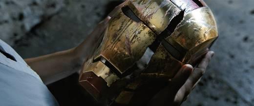 blu-ray 3D Iron Man 3 (inkl. 2D Version) FSK: 12