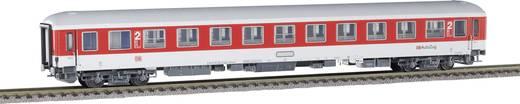 H0 Liegewagen DB Autozug