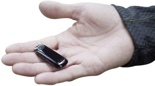 Fitbit The One™ Kabelloser Aktivitäts- und Schlaf-Tracker